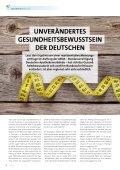 Evita Magazin September - November 2017 - Page 6