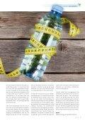 Evita Magazin September - November 2017 - Page 7