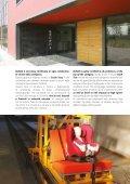 BELLELLI Catalogo Seggiolini Bici Auto 2018 - Page 3