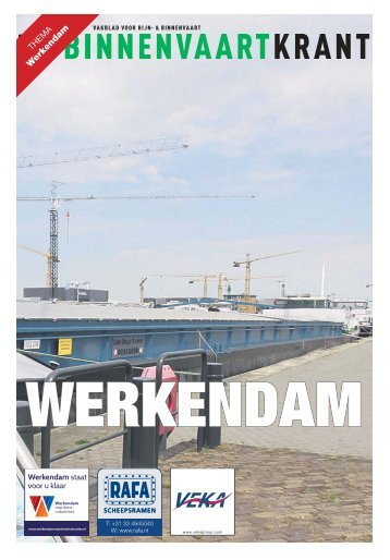 2016-13-Werkendam
