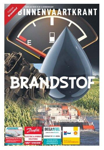 2016-14-Brandstof