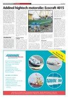 2016-14-Brandstof - Page 2