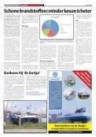2016-14-Brandstof - Page 3