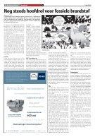 2016-14-Brandstof - Page 5
