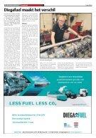 2016-14-Brandstof - Page 7