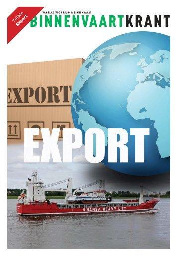 2016-15-Export