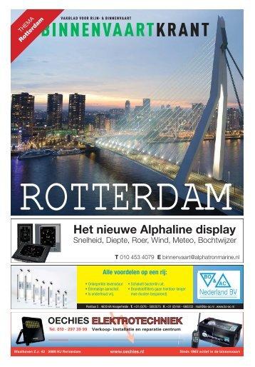 2016-04-Rotterdam