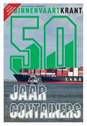 2016-02-50 jaar Containers