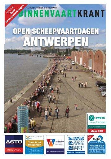 2016-06-OSD Antwerpen