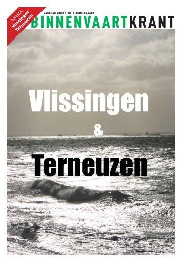 2016-08_Vlissingen-Terneuzen