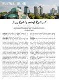 2013 im Gasometer Oberhausen Christo: BIG AIR ... - Kulturnews - Seite 6