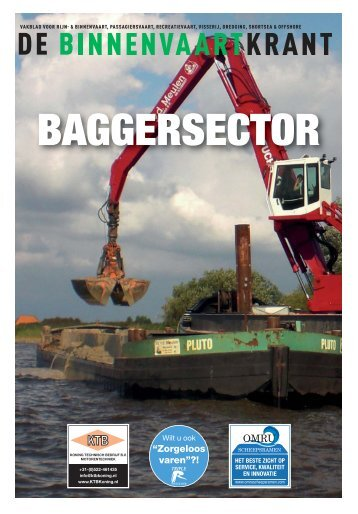 2017-06-Baggersector