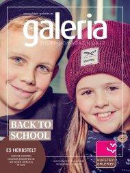 GALERIA_AUGUST_WEB