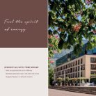 brochure Hotel Terme Merano - Page 2