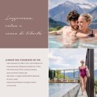 brochure Hotel Terme Merano - Page 5