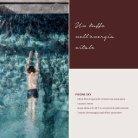 brochure Hotel Terme Merano - Page 6