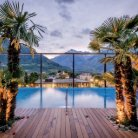 brochure Hotel Terme Merano - Page 7