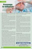 Directorio médico  previa cita Mty edicion 23 web - Page 4
