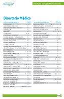 Directorio médico  previa cita Mty edicion 23 web - Page 5