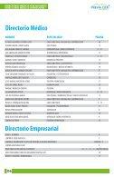 Directorio médico  previa cita Mty edicion 23 web - Page 6
