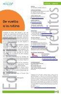 Directorio médico  previa cita Mty edicion 23 web - Page 7