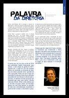 2.º Boletim Informativo da Acerva Paranaense - agosto/2017 - Page 3