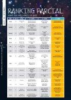 2.º Boletim Informativo da Acerva Paranaense - agosto/2017 - Page 4