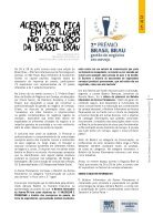 2.º Boletim Informativo da Acerva Paranaense - agosto/2017 - Page 5