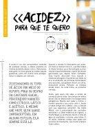 2.º Boletim Informativo da Acerva Paranaense - agosto/2017 - Page 6