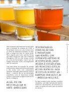 2.º Boletim Informativo da Acerva Paranaense - agosto/2017 - Page 7