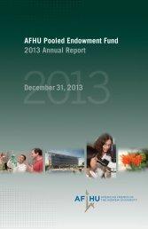 PEFReport2014-2