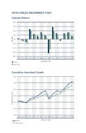 AFHU_PEF2014_M3_SinglePage_ElectronicView - Page 5