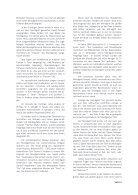 WAR ALLAH MONDGOTT IN DER VORISLAMISCHEN ZEIT - Page 2