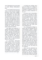 WAR ALLAH MONDGOTT IN DER VORISLAMISCHEN ZEIT - Page 3