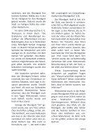 WAR ALLAH MONDGOTT IN DER VORISLAMISCHEN ZEIT - Page 4