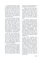 WAR ALLAH MONDGOTT IN DER VORISLAMISCHEN ZEIT - Page 5