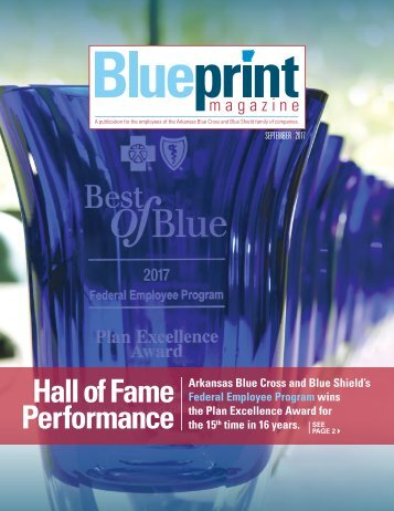 MPI 6555 Blueprint (SEPTEMBER 2017)_web