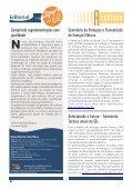 Jornal Interface - ed. 40, ago/set 2017 - Page 2