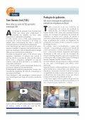 Jornal Interface - ed. 40, ago/set 2017 - Page 3