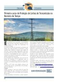 Jornal Interface - ed. 40, ago/set 2017 - Page 4