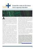Jornal Interface - ed. 40, ago/set 2017 - Page 5