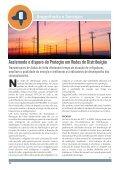 Jornal Interface - ed. 40, ago/set 2017 - Page 6