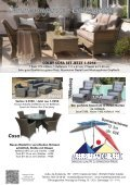 Onlineversion September 2017 Spanien aktuell - Page 5