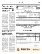 e_Paper, Friday, September 1, 2017 - Page 7