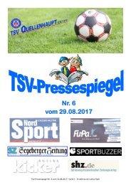 TSV-Pressespiegel-6-280817