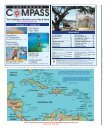 Caribbean Compass Yachting Magazine September 2017 - Page 3