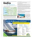 Caribbean Compass Yachting Magazine September 2017 - Page 4