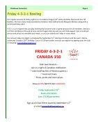 September Newsletter - Page 4