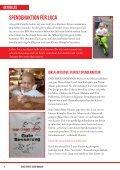 BSS Magazin - Ausgabe1 - Seite 4