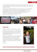 BSS Magazin - Ausgabe1 - Seite 5